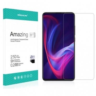 Купить защитное стекло Nillkin Amazing H+ Pro для Xiaomi Redmi K30 - цены, отзывы, обзоры