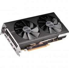 Видеокарта SAPPHIRE AMD Radeon RX 580 8G OC