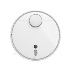 Робот-пылесос Xiaomi Mi Robot Vacuum Cleaner 1S SDJQR03RR