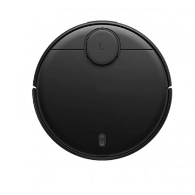Купить недорого робот-пылесос Xiaomi Mijia LDS Vacuum Cleaner STYJ02YM Чёрный  в интернет-магазине - цены, характеристики, отзывы, обзоры, акции, скидки