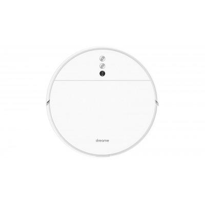 Купить недорого робот-пылесос Xiaomi Dreame F9  в интернет-магазине - цены, характеристики, отзывы, обзоры, акции, скидки