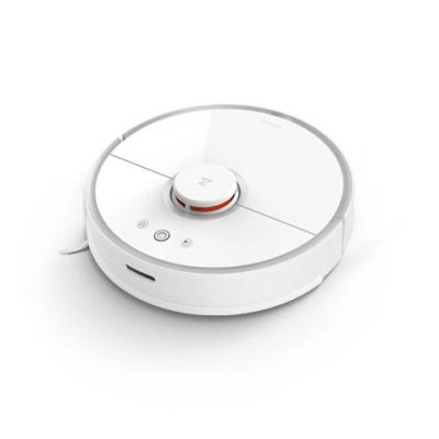 Купить недорого Робот-пылесос  Xiaomi Roborock Sweep One S50  в интернет-магазине - цены, характеристики, отзывы, обзоры, акции, скидки