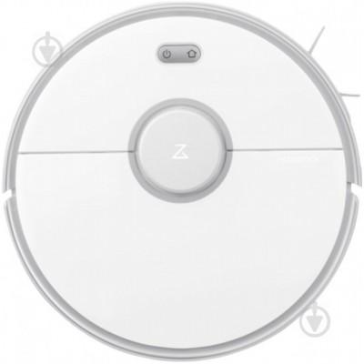 Купить недорого робот-пылесос Roborock S5 MAX Белый в интернет-магазине - цены, характеристики, отзывы, обзоры, акции, скидки