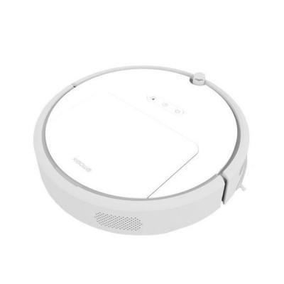 Купить Робот-пылесос Xiaomi Xiaowa Small Watts Sweep Robots c10  в интернет-магазине по низкой цене с бесплатной доставкой