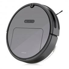 Робот-пылесос Xiaomi Xiaowa Vacuum Cleaner E352