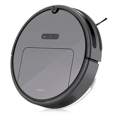 Купить робот-пылесос Xiaomi Xiaowa Vacuum Cleaner E352  в интернет-магазине - цены, характеристики, отзывы, обзоры, акции, скидки