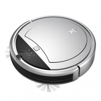 Купить Робот-пылесос Xiaomi Viomi Internet Robot Vacuum Cleaner VXRS01  в интернет-магазине по низкой цене с бесплатной доставкой