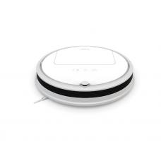 Робот-пылесос Xiaomi Xiaowa Small-Wall Sweeper Robot Planning Edition E202