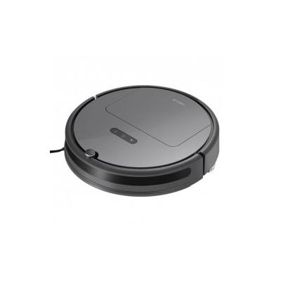 Купить Робот-пылесос Xiaomi Xiaowa Small-Wall Sweeper Robot Planning Edition E202  в интернет-магазине по низкой цене с бесплатной доставкой