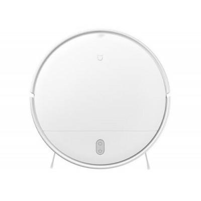 Купить робот-пылесос Xiaomi Mijia G1 Sweeping Vacuum Cleaner  в интернет-магазине по низкой цене с бесплатной доставкой