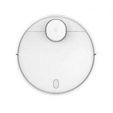Робот-пылесос Xiaomi Mijia LDS Vacuum Cleaner STYJ02YM