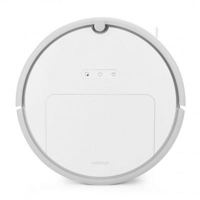 Купить Робот-пылесос Xiaomi Xiaowa Robot Vacuum Cleaner E352  в интернет-магазине по низкой цене с бесплатной доставкой