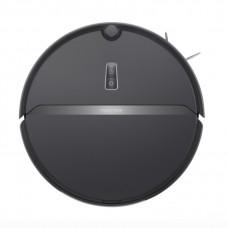 Робот-пылесос Xiaomi Roborock E452-02