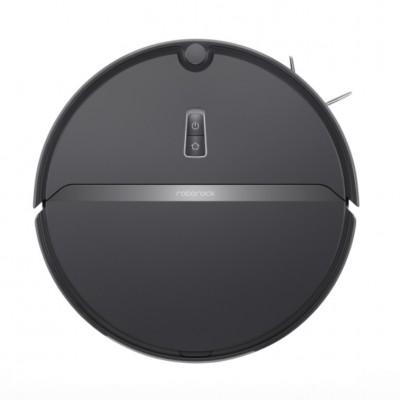 Купить робот-пылесос Xiaomi Roborock E452-02 в интернет-магазине по низкой цене с бесплатной доставкой