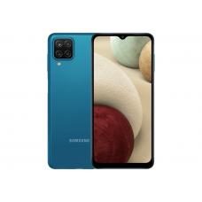 Samsung Galaxy A12 64 Гб,  Синий
