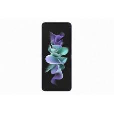 Смартфон Samsung Galaxy Z Flip3 128 Гб,  Лавандовый