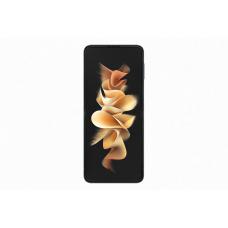 Смартфон Samsung Galaxy Z Flip3 256 Гб,  Зелёный