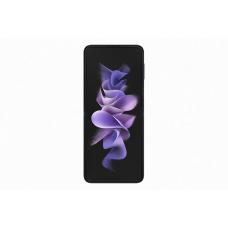 Смартфон Samsung Galaxy Z Flip3 128 Гб,  Чёрный