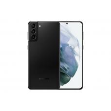 Смартфон Samsung Galaxy S21+ 5G 256 Гб,  Чёрный