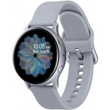 """Смарт-часы SAMSUNG Galaxy Watch Active2, 40мм, 1.2"""", арктика"""