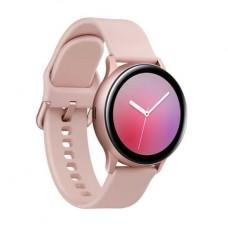 Смарт-часы SAMSUNG Galaxy Watch Active2,  40мм,  1.2