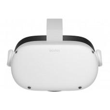 Шлем виртуальной реальности Oculus Quest 2 (256gb)