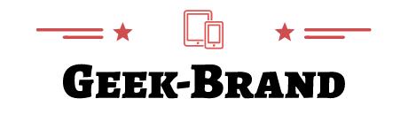 Geek-brand - интернет-магазин  гаджетов и смартфонов